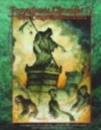 Transylvania Chronicles IV: The Dragon…