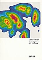 Topics in Chemistry - BASF Kunststoffe -…