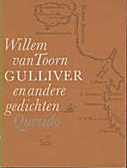 Gulliver en andere gedichten by Willem van…