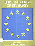 The challenge of diversity by Medwin Hughes