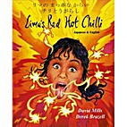 Lima's Red Hot Chilli by David Mills