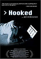 Hooked... Get it On(line) by Todd Ahlberg