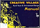 Creative village : rural town and…