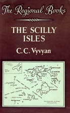 The Scilly Isles (Regional books series) by…