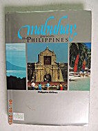 Mabuhay presents Philippines by Philippine…