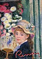Renoir : master impressionist by John House