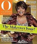 The Oprah Magazine (September 2010) (Volume…