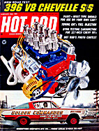Hot Rod 1966-02 (February 1966) Vol. 19 No.…