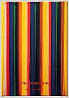 Ankaufe 1995/96 by Evn Sammlung