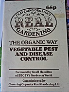 Vegetable Pest and Disease Control the…