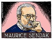 Author photo. <A HREF=&quot;http://www.simonfieldhouse.com/index.htm&quot;>Art Card courtesy of Simon Fieldhouse</A>