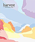 Harvest, Issue Four - Summer 2009/2010 by…