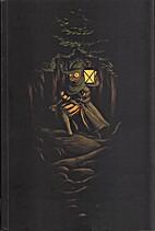Order of Tales by Evan Dahm