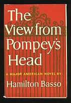 The View from Pompey's Head by Hamilton…