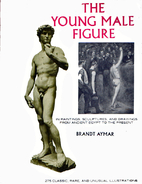 The young male figure: in paintings,…