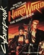 Hardwired: The Sourcebook (Cyberpunk) by…
