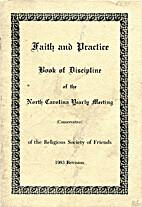Faith into Action: A program on Christian…