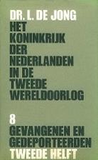 Het Koninkrijk der Nederlanden in de Tweede…