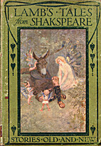 Tales From Shakspeare by Charles Lamb