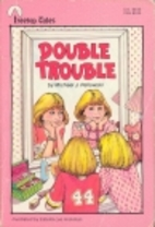 Double Trouble by Michael Pellowski