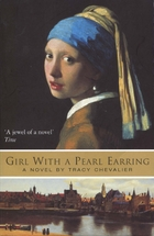 Girl with a Pearl Earring, Deluxe Edition by…