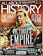 All About History 15