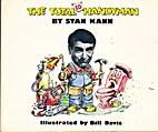 The Totaled Handyman by Stan Kann