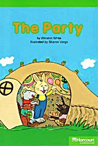 The Party by Winston White