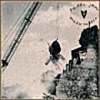 Pearl Jam - Merkinball by Pearl Jam
