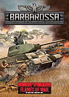 Barbarossa: Germany's Invasion of the Soviet…