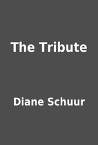 The Tribute by Diane Schuur