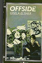 Offside by Gisela Elsner
