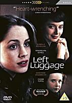 Left Luggage (DVD)