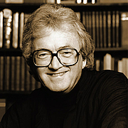 Author photo. Uncredited image found at <a href=&quot;http://lesliebricusse.com/&quot; rel=&quot;nofollow&quot; target=&quot;_top&quot;>author's website</a>.