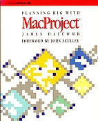 Planning Big With Macproject by James…