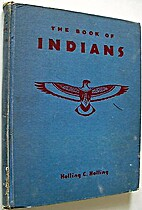 The Book of Indians illustrated by H.C. and…