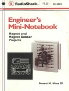 Magnet and Magnet Sensor Projects…