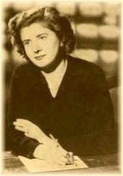 Author photo. Pamela Brown (1)