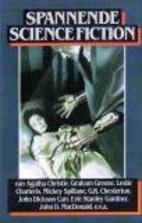The Legend Of Joe Lee by John D. MacDonald