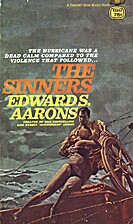 The Sinners by Edward S. Aarons