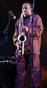 Author photo. D. Höss, 2006