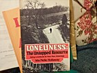 Loneliness: The Untapped Resources by Ida N.…