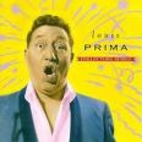 Collectors Series by Louis Prima
