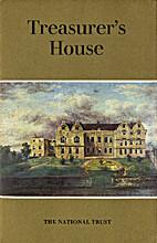 Treasurer's House, York by William…