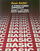 Basic BASIC: A Structured Approach by Marcy…