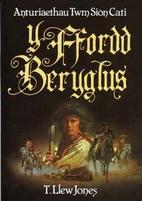 Ffordd Beryglus: Stori Gyntaf Anturiaethau…