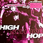 The Rock and Roll Era, No. 2: High School…