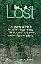Little Girls Lost: The Stories of Four of…