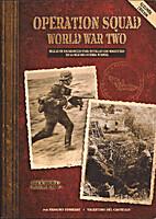 Operation Squad World War Two. Reglas de…