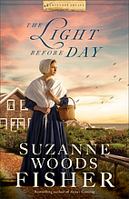 The Light Before Day (Nantucket Legacy) by…